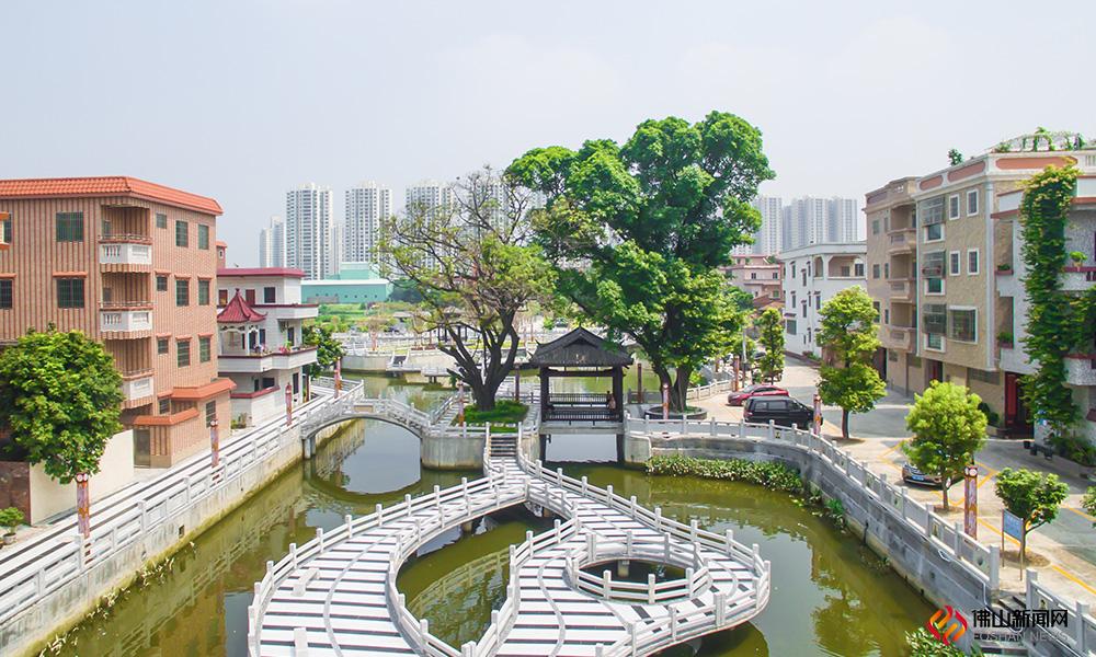 龙津村是广东省威尼斯人棋牌游戏平台市威尼斯人网上娱乐官网区南庄镇下辖的一个行政村。