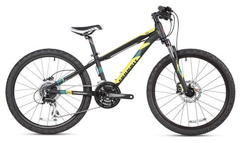 儿童自行车哪个牌子好,全球十大进口儿童山地自行车品牌排行榜图片
