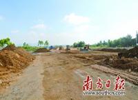 nanshan.jpg