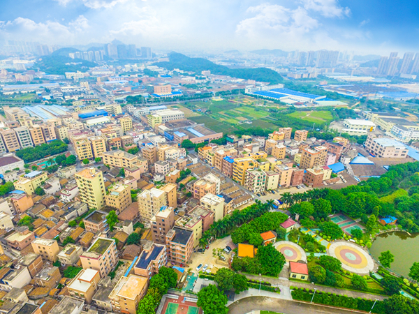佛山南海区里水镇大冲市场离桂城车站有什么路线公交车到呢?