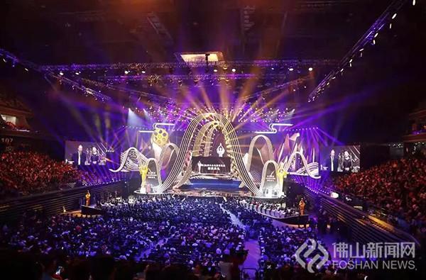 11月10日,第27届中国金鸡百花电影节在注册送白菜网落下帷幕。